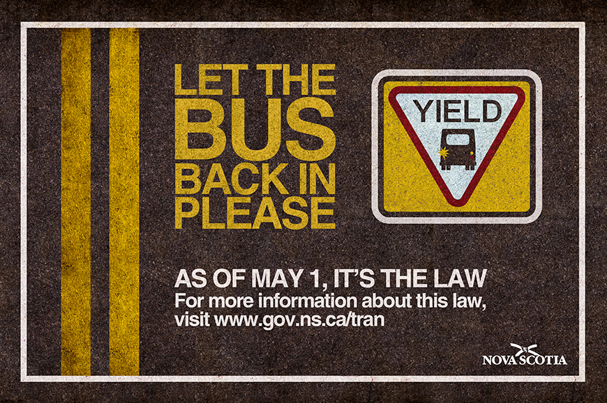 yield_to_bus_april